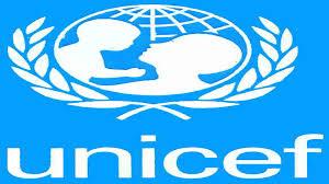 unicef-jpg4