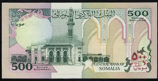 shilin Somali.jpg1