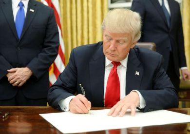 Trump .jpg8