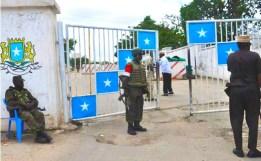 Madaxtooyada Somalia.jpg2