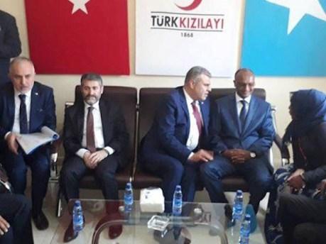 wafdi Turkiya.jpg1
