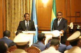 Somalia iyo Itoobiya.jpg1