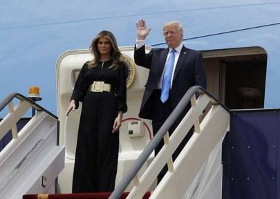 Trump .jpg9