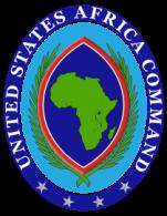 USA Africom