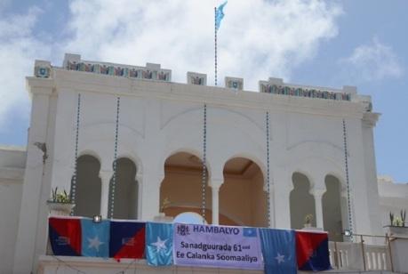 Xuska Maalinta Calanka Somalia.jpg1