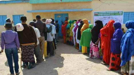 Doorashada Somaliland.jpg3