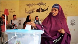 Doorashada Somaliland.jpg4