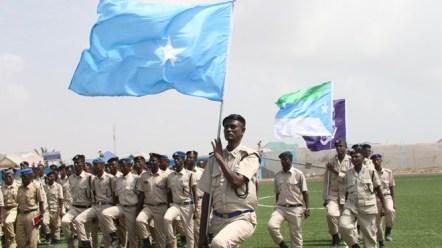 Booliska Somalia.jpg1
