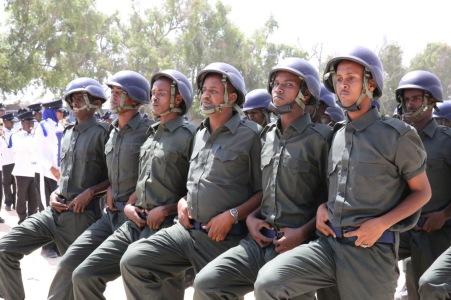 Booliska Somalia.jpg4