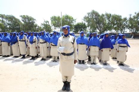Booliska Somalia.jpg5