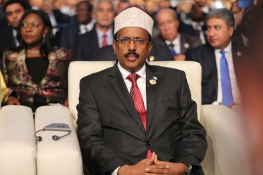 Farmajo Sharma sheikh