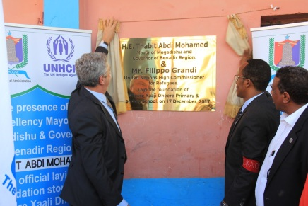 Gobolka Benaadir  iyo UNHCR.jpg
