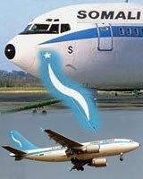 Somali Airway.jpg1