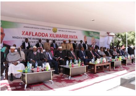 Xilwareejin Somaliland.png1