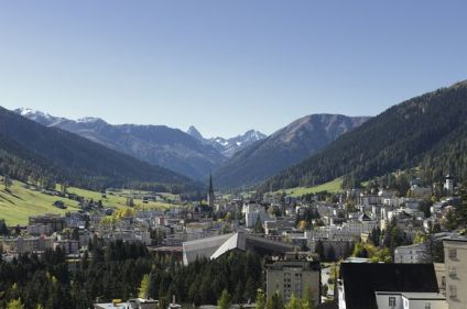 Davos.jpg1