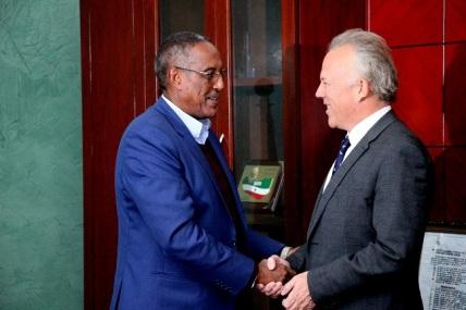Somaliland iyo UN.jpeg1 - Kopie