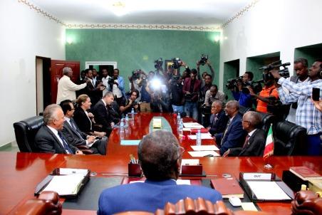 Somaliland iyo UN.jpeg2 - Kopie