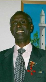 Tacsi Abdi Mumin