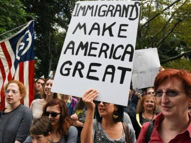 USA Protest.jpg1