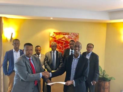 Internetka Somalia.jpg1