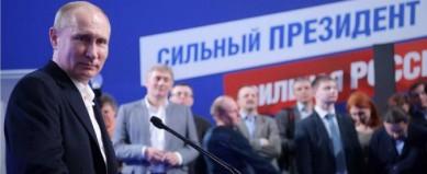 Putin2.jpg1