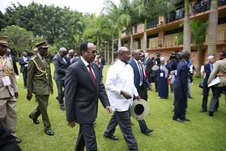 Shirka Kampala.jpg3