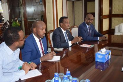 Somalia iyo Kenya.jpg1
