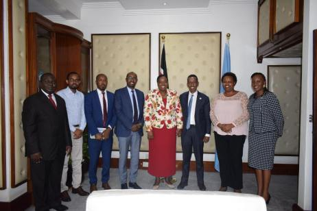 Somalia iyo Kenya.jpg2