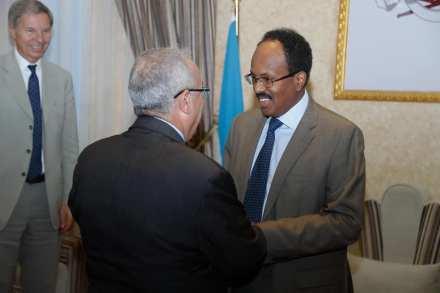 Farmaajo Qaabilaad UN, AU.jpg1