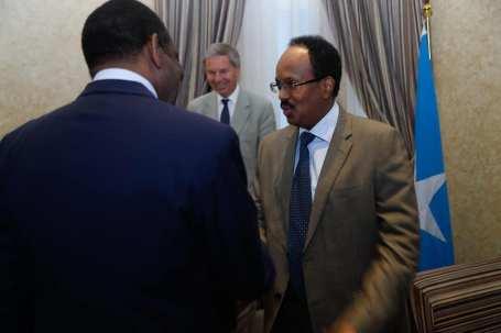 Farmaajo Qaabilaad UN, AU.jpg2
