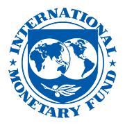 IMF.jpg3