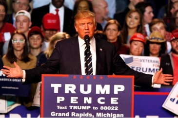 Trump .jpg4