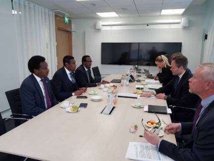Wasiirka Amniga Somalia.jpg2