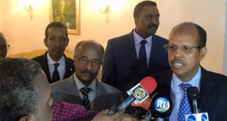 eritrea_djibouti_fm-640x344