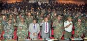 Photo-Senior-Ethiopia-officers-in-Addis-Ababa